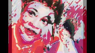 Ella Fitzgerald - That Old Black Magic
