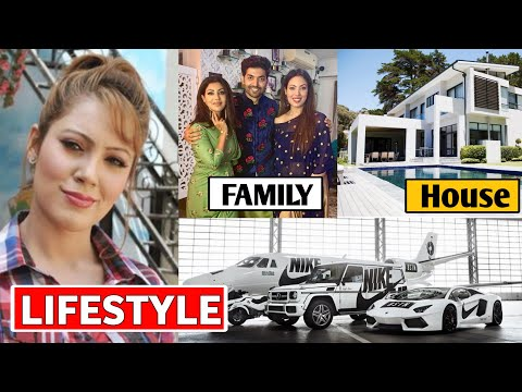 Noby Marcose (Star Magic & Taamar paadar - 2) Lifestyle, Wife, Family, House, Income, Biography from YouTube · Duration:  2 minutes 34 seconds