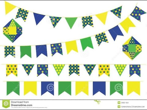 decorative flagsdecorative flags and banners - Decorative Flags