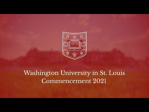 Kareem Abdul-Jabbar to deliver Washington University Commencement speech