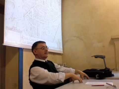 La tassazione della ricchezza mobiliare in Italia: i modelli e le scelte