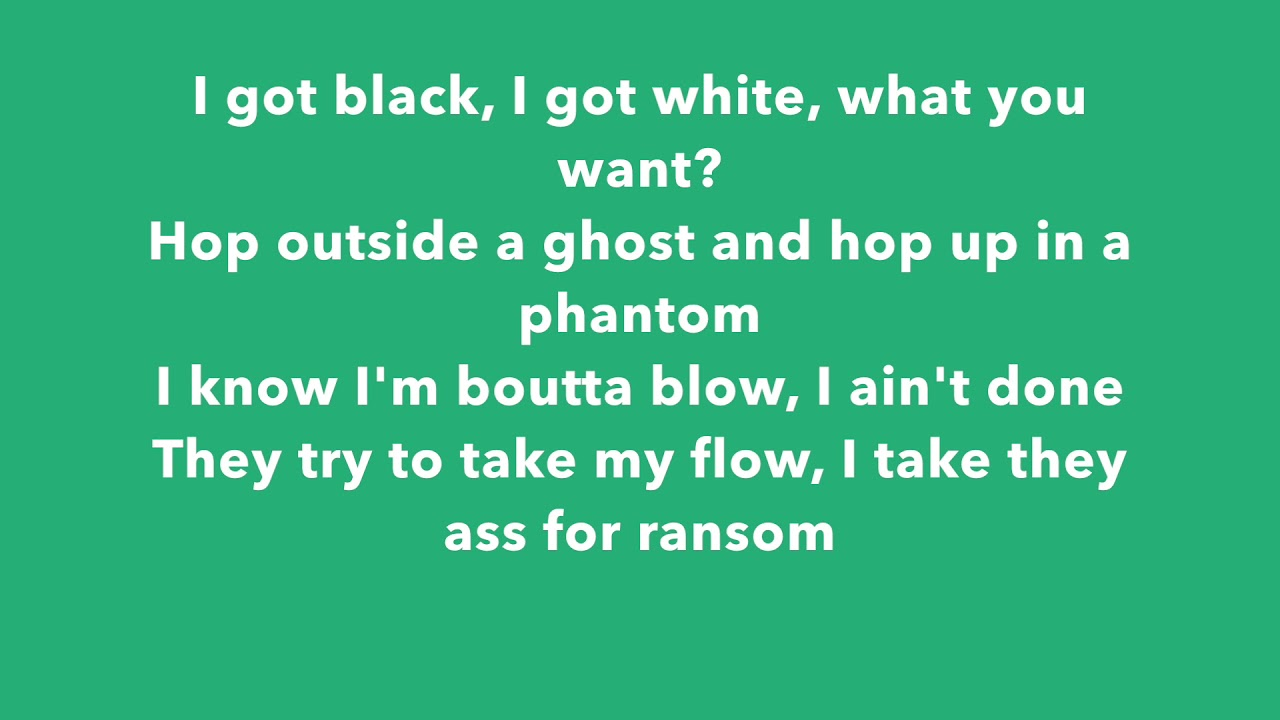 lil-tecca-ransom-lyrics-codeine-culture