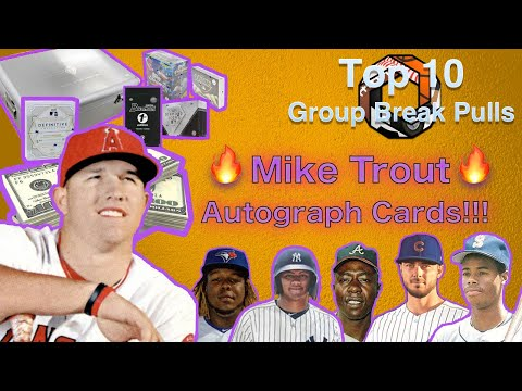 found-$7k-in-mike-trout-baseball-cards-🔥💰-this-week-in-breaks