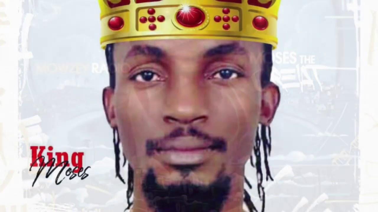 Download Somesa Egwanga   Radio & Weasel greyman productions