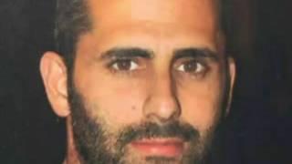مرت سنه مرثيه الذكره السنويه الاولى الشهيد المظلوم  الحاج علي حسين صباح اداء الردود كامل حريري