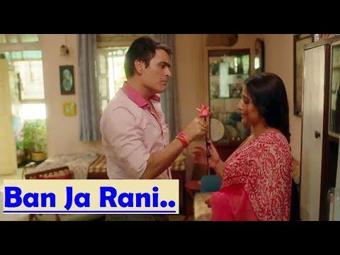 Ban Ja Rani Guru Randhawa Lyrics Translation - Tumhari Salu - Vidya Balan - Latest Song 2017