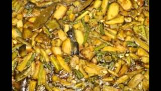 Top 10 Bengali Food