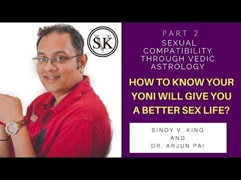 men's online dating profile