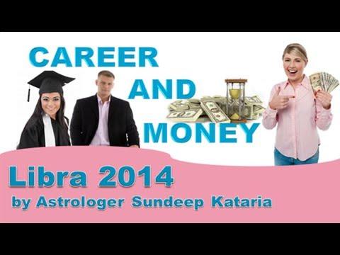 2014 Libra Annual Horoscope Astrology Money, Career, Finance