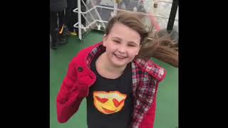 Video A day out to Dunoon download MP3, 3GP, MP4, WEBM, AVI, FLV Juni 2018