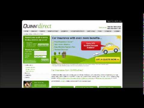 Quinn Direct