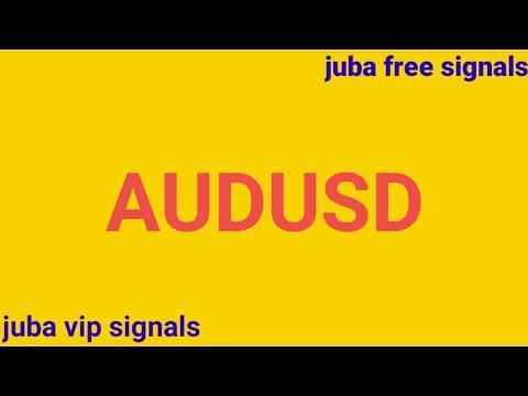 ardey katirsan juba free signals o ka faidey signals sodirey AUDUSD faido fcn ayuna ka heley alx