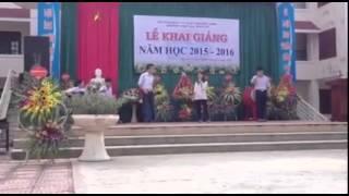 Quê Hương Việt Nam - Guitar LTT
