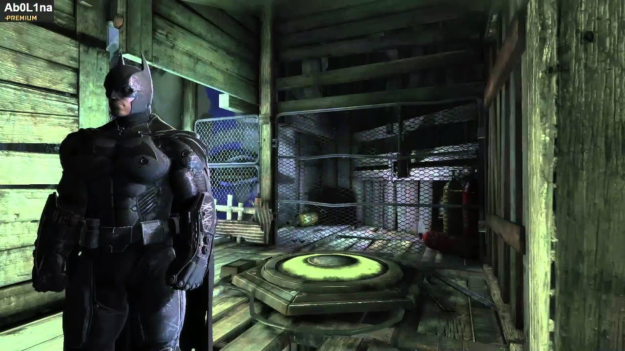 maxresdefault batman origins (west tower ballroom electricity batarang puzzle batman origins remote control batarang fuse box at n-0.co