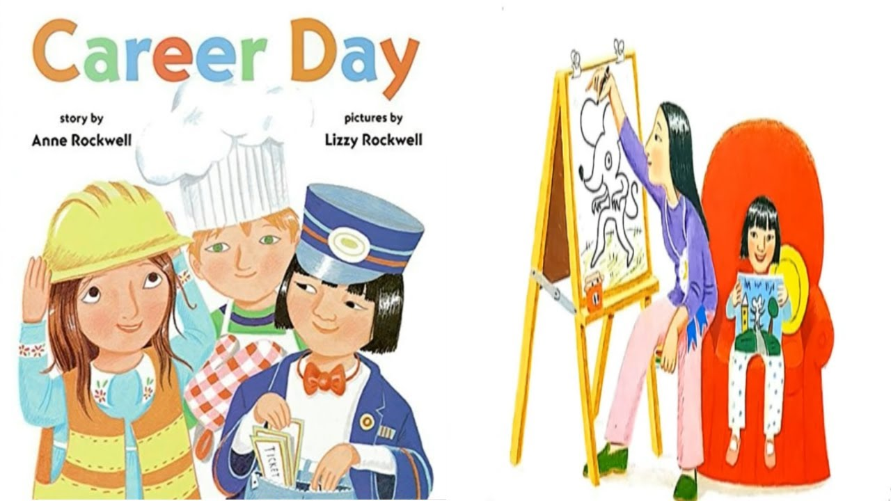 Career Day By Anne Rockwell Community Helpers Books Read Aloud Youtube Find neil chesanow's contact information, age, background check, white pages, property records, liens, civil records, marriage history & divorce records. career day by anne rockwell community helpers books read aloud
