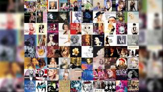 [Download] Madonna - The Singles Collection, 30 Years (1982-2012)