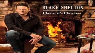 [ PREVIEW + DOWNLOAD ] Blake Shelton - Cheers, it