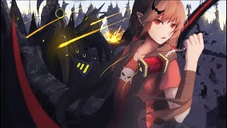 Nightcore - Other Side Of Life