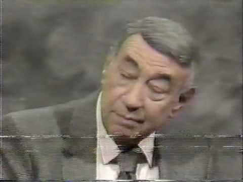 Dick Schaap. Howard Cosell, Bob Ryan. Bill Conlin
