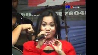 Video Lilo  -  Yuyun Yunita Shadewa Terbaru ll live in Godong Grobogan download MP3, 3GP, MP4, WEBM, AVI, FLV Juni 2017
