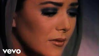 Alejandra Guzmán - Hacer El Amor Con Otro