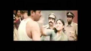 City of God Malayalam Movie Trailer-keralaspeaker.com