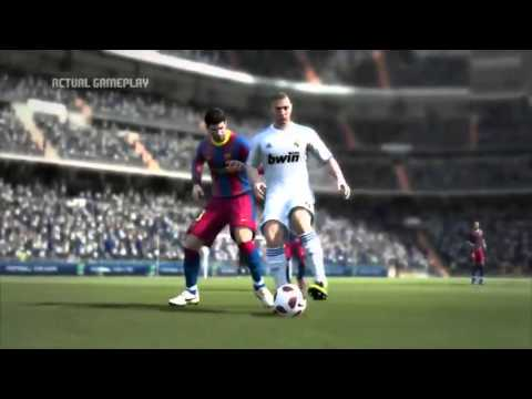 fifa 16 super deluxe edition 3dm crack