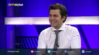 ''Beşiktaş'ın forveti kim olmalı?''