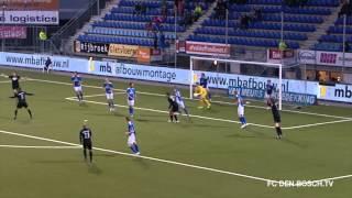 FCDB TV   nabeschouwing FC Eindhoven & FC Dordrecht