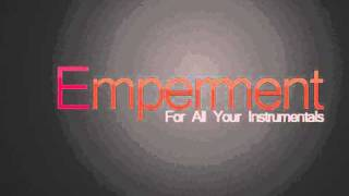Emperment - Jeru the Damaja Come Clean Instrumental