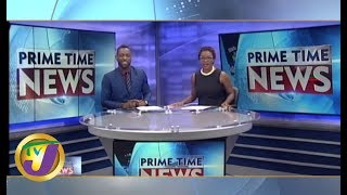 Prime Time News Headlines June 20 2019