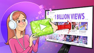 My Story Animated Made Me A Billionaire