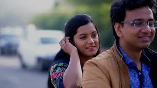 Diwya weds rahul || pre wedding shoot||Feb 2019|| Jaipur