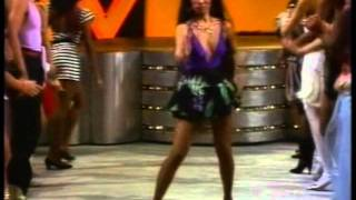 Soul Train Line Let It Whip Dazz Band.mpg