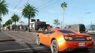 PS4 - Watch Dogs 2 Online Multiplayer Gameplay Trailer
