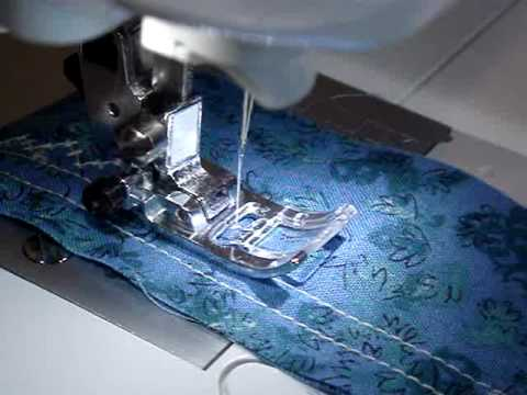 Brother PC-420 Project Runway Limited Edition Sewing Machine