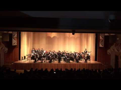 Penang Wind Orchestra