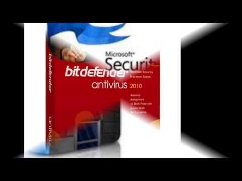 Top 10 Best AntiVirus Software Companies
