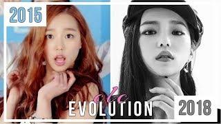 Baixar CLC EVOLUTION || 2015 - 2018
