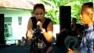 DIAN PRIMA (JAM SIJI BENGI) VOC: DIANA SASTRA live show BOJONG SARI - INDRAMAYU