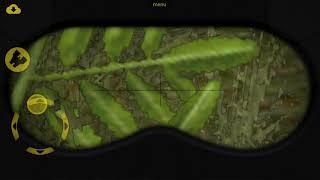 Carnivores Dinosaurs Hunter - RoG (Random of Games) eps 01