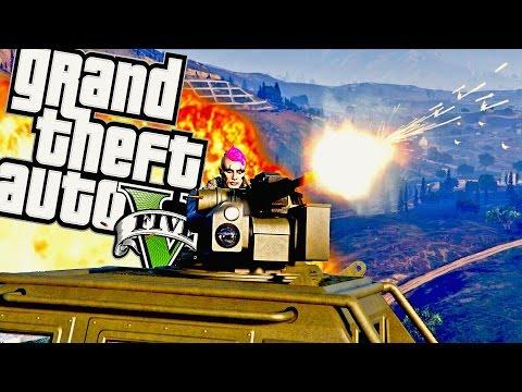 GTA 5 PC Epic Insane Deathmatch Playlist w/Crew Members | WE DO KILLING RIGHT | GTA 5 PC Live Stream