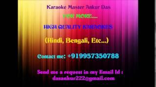 Ram Chahe Leela Karaoke Ramleela by Ankur Das 09957350788