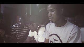 Akhlou Brick feat Elzo & Dip - Fayma Money