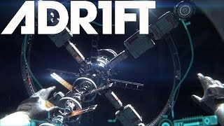 adr1ft a space station game review