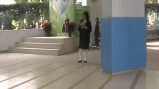 G1 元朗商會小學 第一組