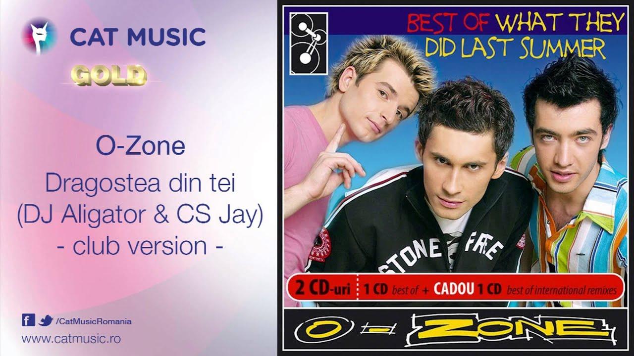 o-zone-dragostea-din-tei-dj-aligator-cs-jay-club-version-cat-music-gold