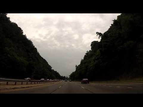 Alabama Chapter 2: Red Mountain