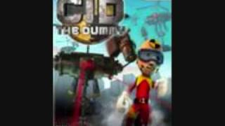 New Game Releases Week of Jul 05, 2009 (Streetsk8t Edition)