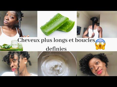 recette-facile-:-crème-très-hydratante-longue-durée-,-pousse-rapide|-chantilly-karitÉ-&-aloe-vera